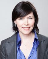 Helen Kain