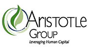 Aristotle Group