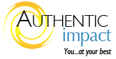Authentic Impact – You at Your Best