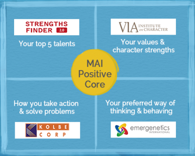 mai_positivecore_new2