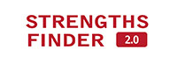 strengths_finder_logo