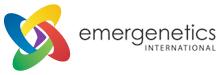 emerginetics