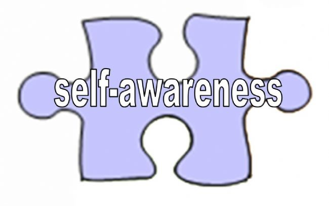 Emotional Style Brain Blog #6 – Self-Awareness