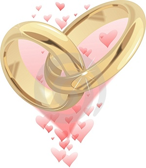 Love and Marriage Blog #1 – Financial Balance in the Eye of the Storm, er, Wedding