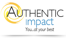 Authentic Impact