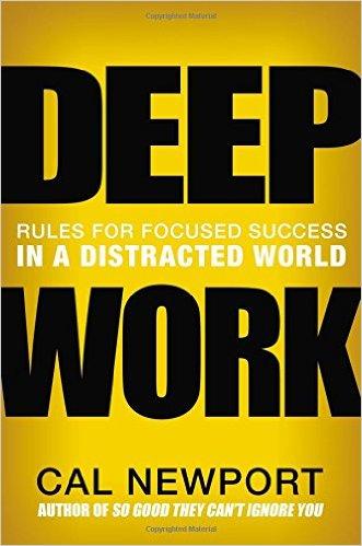 Deep_work